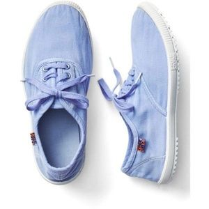 Free City x Gap Collection Womens Sneakers Shoes 6